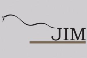 JIM Logo