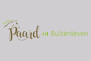 paard_buitenleven-logo-site