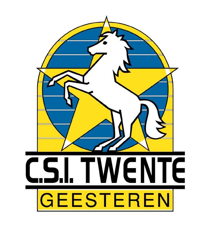 csi-twente